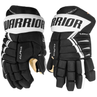 WARRIOR DX Pro JR