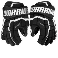 WARRIOR QRL4 JR