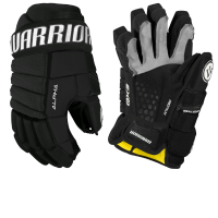 WARRIOR QX3 JR