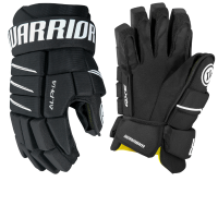 WARRIOR QX5 YTH