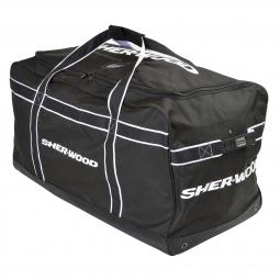 SHERWOOD Team Bag