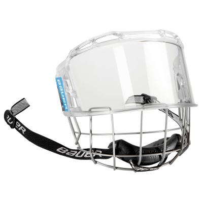 BAUER Hybrid Shield SR