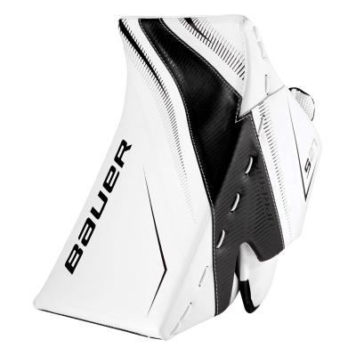 BAUER Sup. S27 JR
