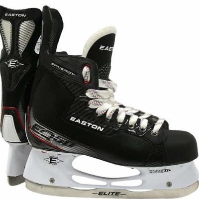 EASTON EQ50 JR