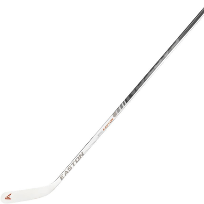 EASTON MAKO ELITE G. 85