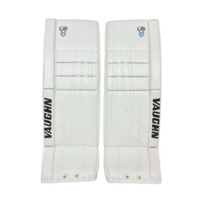 port. VAUGHN Velocity VE8 INT