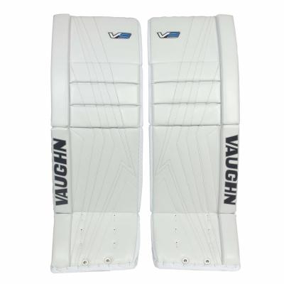 port. VAUGHN Velocity VE9 SR
