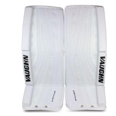 port. VAUGHN Ventus SLR JR