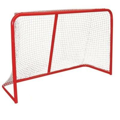 Porta Hockey BLUE SPORTS 72