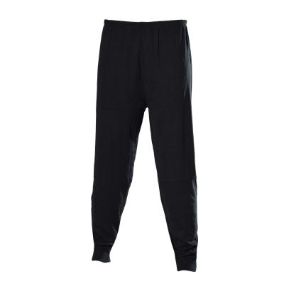 PROHOCKEY Pant