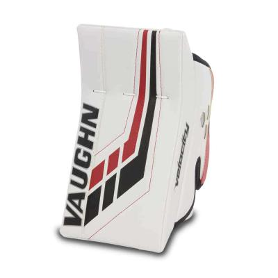 VAUGHN VE8 JR