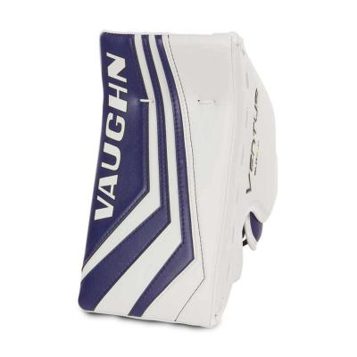VAUGHN Ventus SLR2 Junior