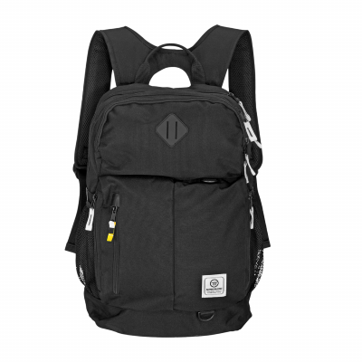 WARRIOR Q10 Backpack